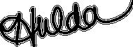 Hulda Ludbrook