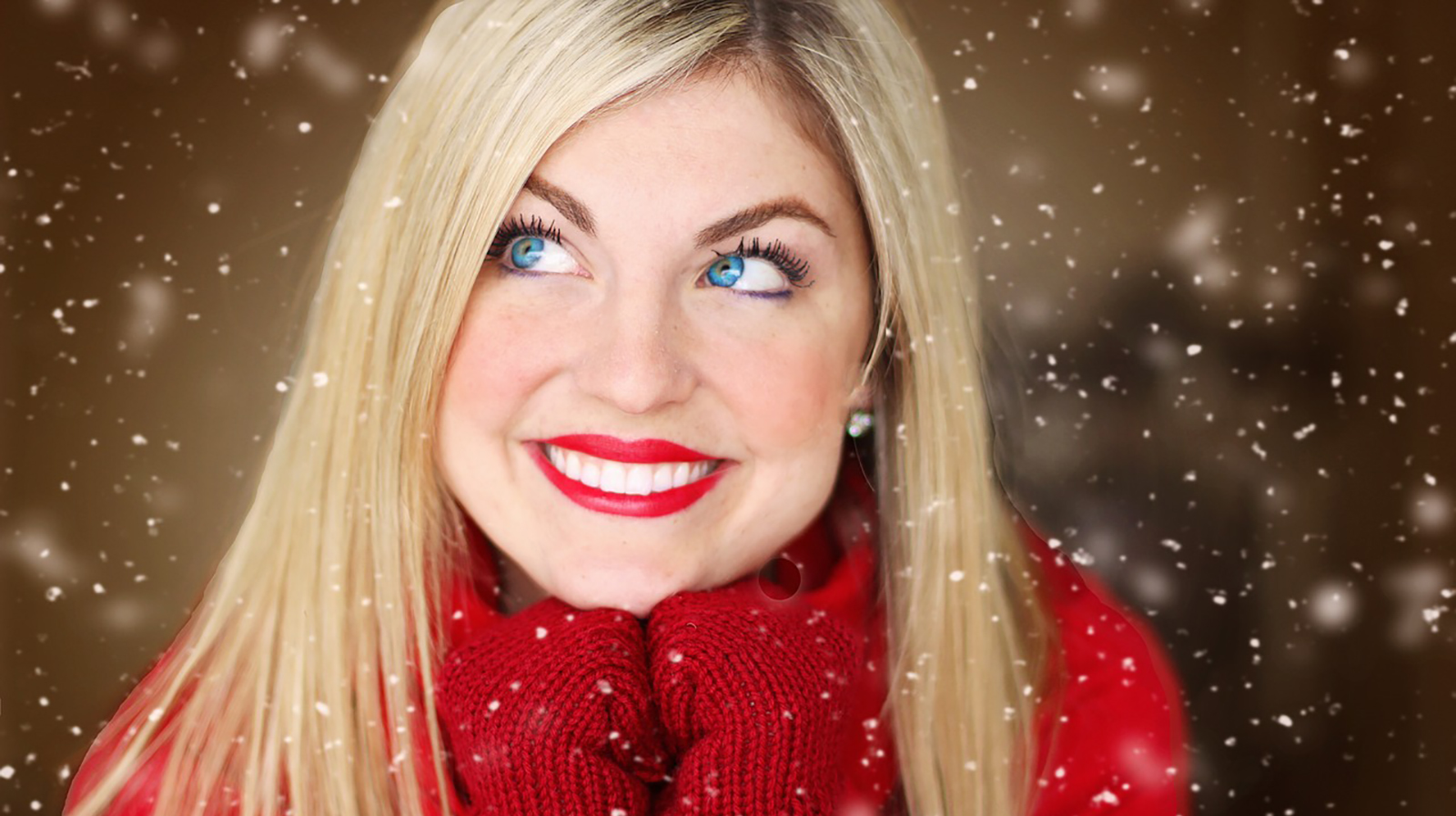 5 Tips How to Stay Sane during the Holiday Season